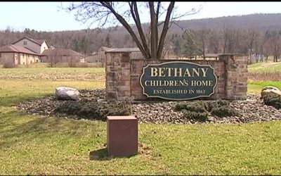 Bethany Children's Home Holding Open Job Interviews
