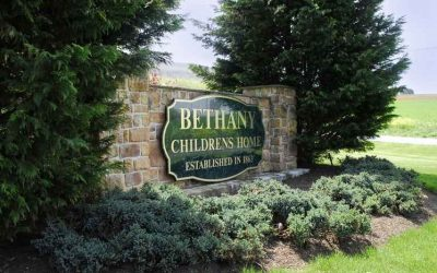 Bethany Children's Home to Provide Temporary Shelter for Immigrant Children