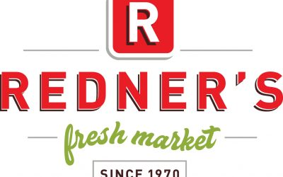 Help Bethany when you shop at Redner's!