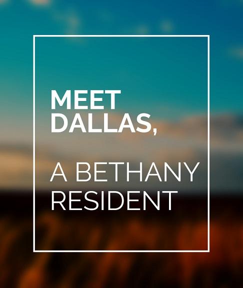 Introducing Dallas